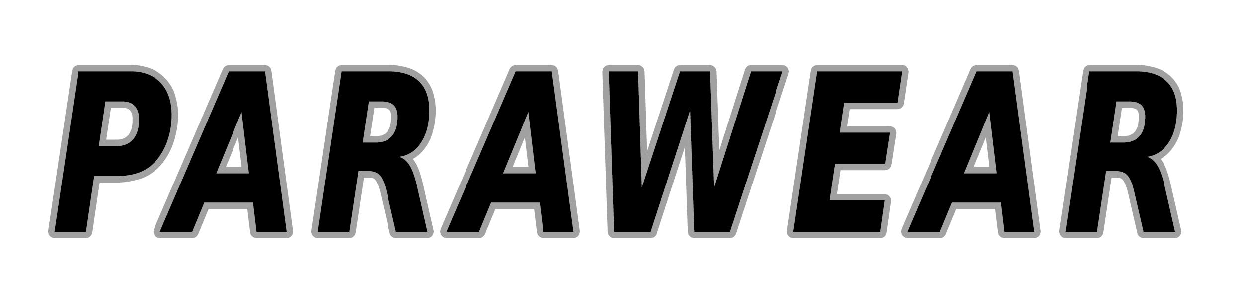 Parawear